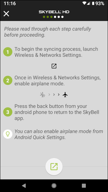 App-Android-Sync-4-360x640