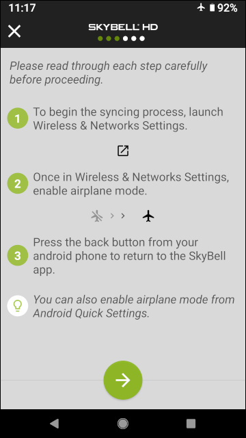 App-Android-Sync-7-360x640